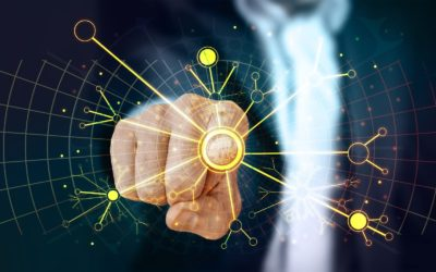 How Artificial Intelligence Can Transform Your Business Operations